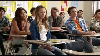 Dirty Teacher 2013 __ Lifetime Movies 2017 __ Best Based on a True Story Full Mo_low.mp4