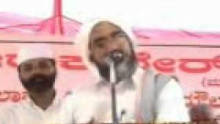 getlinkyoutube.com-കുത്ത് റാത്തീബ് അനുവദനീയമോ ? മൌലാന മറുപടി നല്കുന്നു