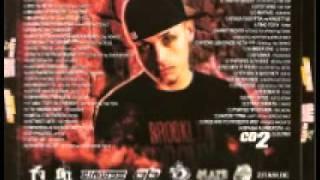 getlinkyoutube.com-Full - dj the boy - hot joints mixtape (CD1)