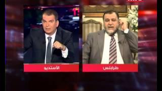 getlinkyoutube.com-Tony Khalifeh - 09/02/2015 - يلي ما قالو خالد الضاهر بمؤتمرو الصحافي انطروه ب 1544