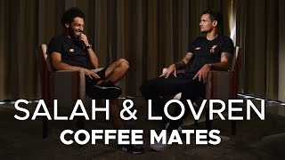 Salah-Lovren-Coffee-Mates-I-had-to-Google-Virgil-to-see-how-old-he-was width=
