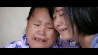 getlinkyoutube.com-Hmong funny movie