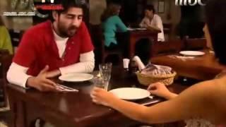 getlinkyoutube.com-Tariq elhoub - طريق الحب مدبلج كامل