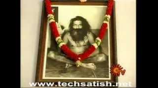 getlinkyoutube.com-PONDICHERRY SIDDHAR  -  அப்பாசாமி பைத்தியம்