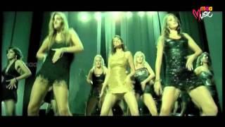 getlinkyoutube.com-Dhada - Chakkera Chinnoda (Diwali Deepanni) full song