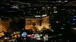getlinkyoutube.com-21 - 1st Casino Scene