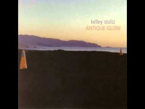 Kelley Stoltz - Perpetual Night