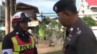 getlinkyoutube.com-เด็ก16'โดนตำรวจเตะเข้าหน้าแข้ง เหตุฉุน!ขึ้นมึงกูร้อนถึงพ่ออดีตส.สเพื่อไทย