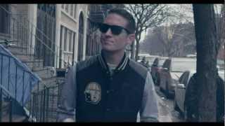 getlinkyoutube.com-G-Eazy - Marilyn ft. Dominique LeJeune (Official Music Video)
