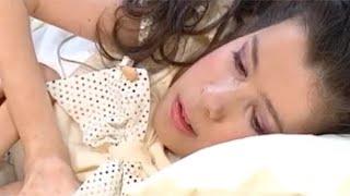 getlinkyoutube.com-Тайна девушки без тела (полный выпуск) | Говорить Україна
