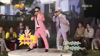 getlinkyoutube.com-G-Dragon is Sexy, Hot, Dorky, And Cute