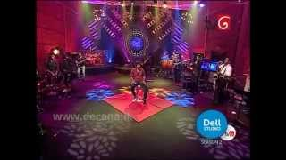 getlinkyoutube.com-Epa Kandulel Sala - Athma Liyanage @ Dell Studio Season 02 ( 27-02-2015 ) Episode 02