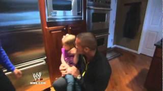 getlinkyoutube.com-WWE DVD Preview Randy Orton: The Evolution of a Predator