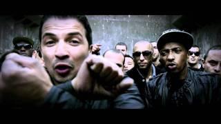 J'te Parle (feat Soprano)