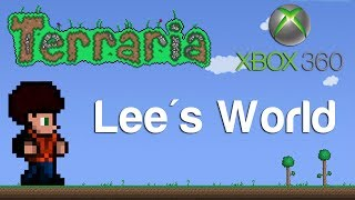 getlinkyoutube.com-Terraria Xbox - Lee's World [62]