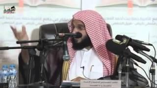 getlinkyoutube.com-أفضل الذكر يوصي به رسول الله صلى الله عليه وسلم