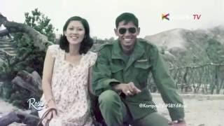 getlinkyoutube.com-Bu Ani Larang SBY Punya Kumis