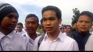 getlinkyoutube.com-Calon Siswa Bintara : Semua Itu Bohong
