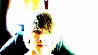 getlinkyoutube.com-Benny Benassi v.s. Iggy Pop Electro Sixteen Reverse (remix)