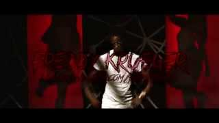 getlinkyoutube.com-Young Thug x Future x Metro Boomin x TM88 Type Beat - Freddy Krueger (Produced By @HossyBeats)