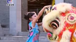 getlinkyoutube.com-lagu imlek 2013 snk anak 3