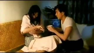 getlinkyoutube.com-Daughter of Darkness 滅門慘案之孽殺 1993
