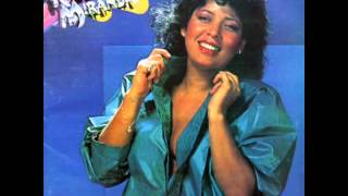 getlinkyoutube.com-Roberta Miranda - Volume 1 (1986) - CD Completo