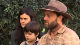getlinkyoutube.com-O Menino da Porteira - Filme Completo