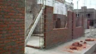 getlinkyoutube.com-casa en construccion