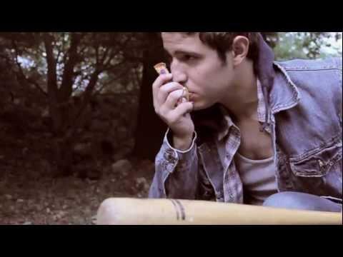La Huida de Dilans Letra y Video