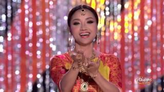getlinkyoutube.com-Asian Beauty - Nét Đẹp Á Đông by Nhiều Ca Sĩ in PBN 115 Asian Beauty - Nét Đẹp Á Đông