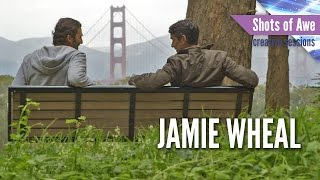 getlinkyoutube.com-Harnessing the Limits of Human Possibility | Jason Silva and Jamie Wheal