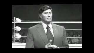 getlinkyoutube.com-WCW Australia 70's Mario Milano vs Bulldog Brower
