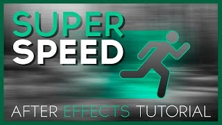 getlinkyoutube.com-X-Men Super Speed | After Effects CC Tutorial