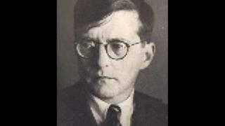 getlinkyoutube.com-Dmitri Shostakovich -  Waltz No. 2