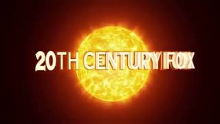 getlinkyoutube.com-20TH CENTURY FOX HOME ENTERTAIMENT by Vipid