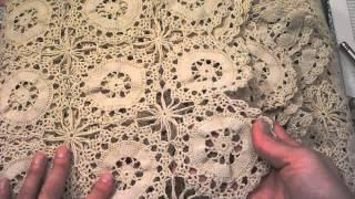 getlinkyoutube.com-More crocheted goodness!