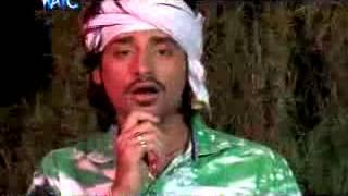 Khake Rajnigandha Balamua Ganda Kayele Ba uploder Er Gulshan