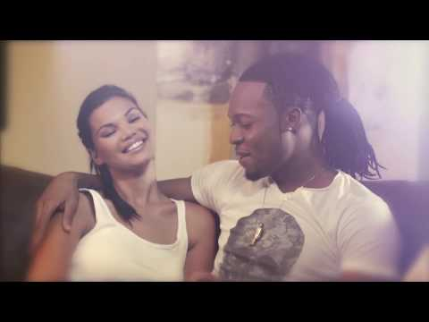 Flavour - Chinny Baby [Official Video] @flavournabania