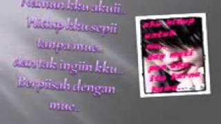 D'pas4 Benci Dan Cinta Lirik
