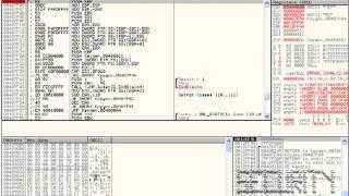 getlinkyoutube.com-Software Cracking Primer using Ollydbg and a Crackme