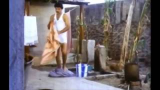 getlinkyoutube.com-Malayalam Actor Jayaram very hot in Underwear