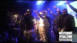 Kendrick Lamar - HiiiPoWeR