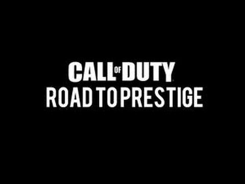 Road to Prestige Epi. 2 Feat. Zyme, Samii, Daniel, and Zombie