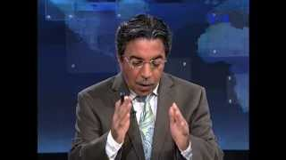 getlinkyoutube.com-majid ansari, قصاب: حجت الاسلام مجيد انصاري؛