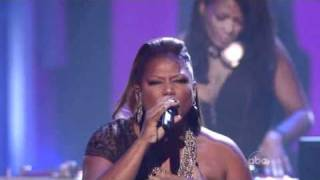 getlinkyoutube.com-Alicia Keys, Queen Latifah & Kathleen Battle - Superwoman [Live 2008]