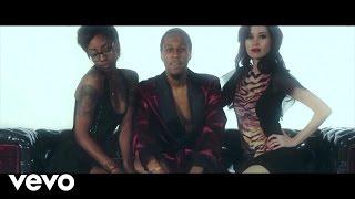 League of Extraordinary Gz - Intercourse (ft. Slim Gravy)