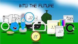 getlinkyoutube.com-Into the Future - Intro (Version 1)