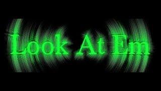 getlinkyoutube.com-Loud Pack (FullMovie)