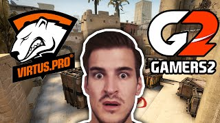 getlinkyoutube.com-SZOK - Virtus.pro vs Gamers2